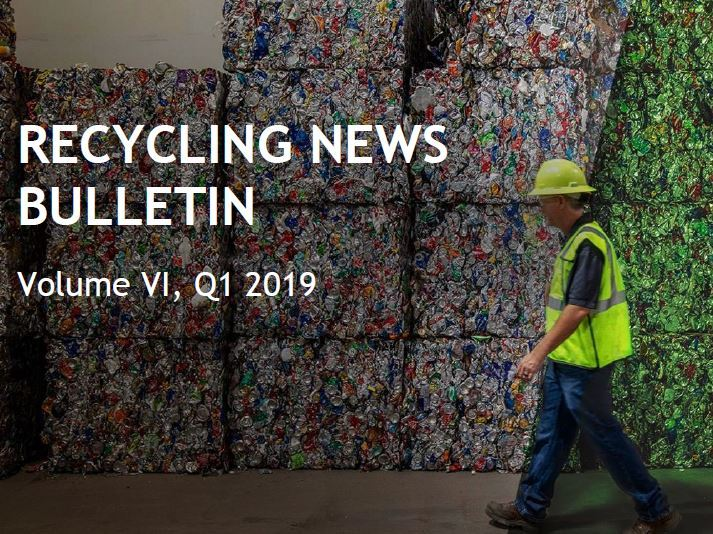 Recycling News